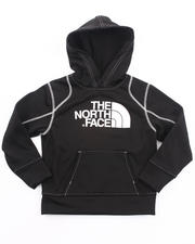 The North Face - Surgent Pull Over Hoodie (4-20)