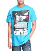 Men - Skyline T-Shirt