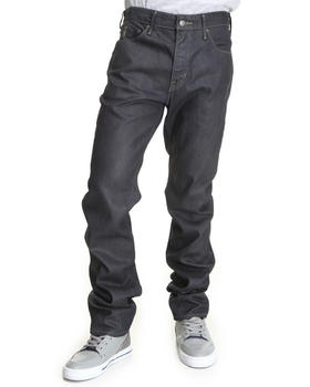 Levi's - 511 Skinny Fit Apache Dean Jeans