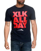 Lakai - XLK All Day Tee
