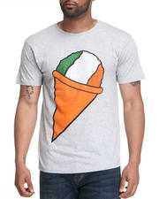 T-Shirts - Snow Cones Tee