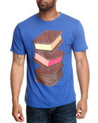 Buyers Picks - Ice Cream Sandwich Tee