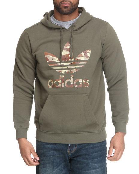 Mens Adidas Hoodies, Adidas Clothing at ColdBling.com