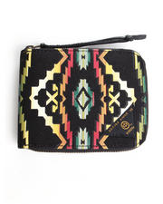 10.Deep - Division Native Print Wallet