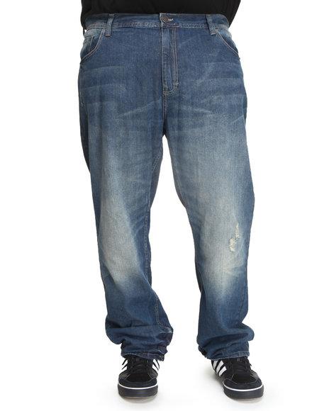 - Boulder Khaki Sand Jean (B&T)