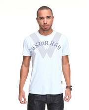 G-STAR - Recruit Graphic S/S Tee