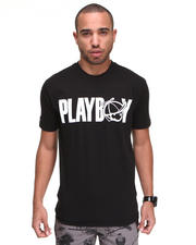 Shirts - Play Boy Tee