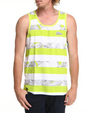 Tanks - Horse Tank Top