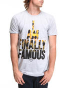 Finally Famous - I am Finally Famous T-shirt