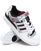 Men - Forum Lo RS Star Wars Sneakers