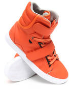 Men - AH Propulsion Mid Sneakers