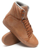 Men - Propulsion Hi 2 Sneakers
