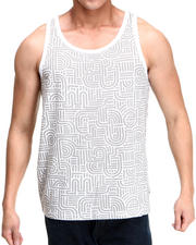 Tanks - Bamboo tank top