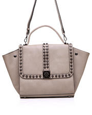 DJP Boutique - Villette Bag