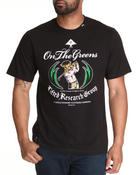 LRG - On The Greens Tee