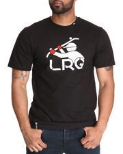 LRG - South Sider Tee