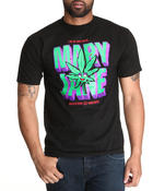 T-Shirts - Mary Jane Tee
