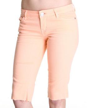 Celebrity Pink - Jean Capri