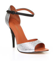 Heeled Sandals - ELLIE SANDAL