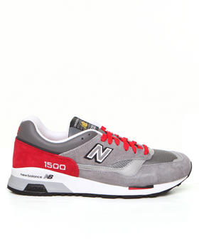 New Balance - Elite Edition 1500 Sneakers