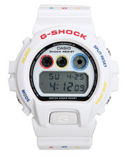 G-Shock by Casio - Exclusive Limited Edition Medicom Watch
