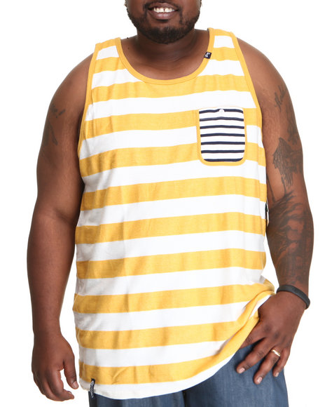 Shop INTO THE AM for the latest prints and styles in mens graphic tank tops, all over print tanks, and EDM Tank Tops. Free shipping on orders over $ Shop INTO THE AM for the latest prints and styles in mens graphic tank tops, all over print tanks, and EDM Tank Tops. Free shipping on orders over $