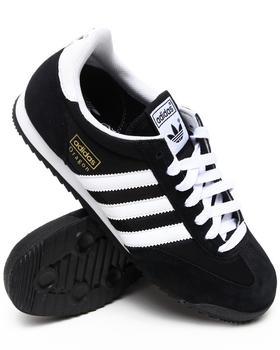 Adidas - Dragon Sneakers