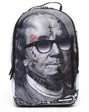 Backpacks - Lil Ben Backpack