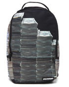 Sprayground - Money Stacks Backpack
