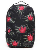 Sprayground - Flower Bomb Backpack