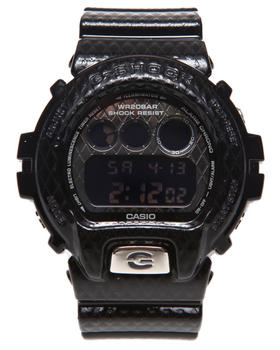 G-Shock by Casio - DW-6900DS-1 Watch (Limited Edition)