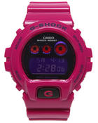 G-Shock by Casio - DW6900 Polarization Watch (Limited Edition)