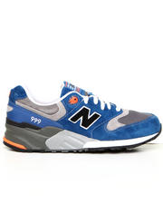 New Balance - Elite Edition 999 Sneakers