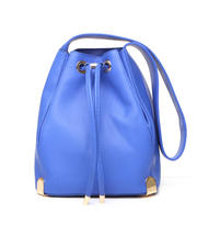 Handbags - Janet Drawstring Bag