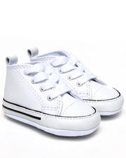 Sneakers - CHUCK TAYLOR CRIB BOOTIE (INFANT)