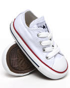 Footwear - CHUCK TAYLOR ALL STAR LO (5-10)