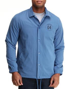 Fourstar - Carroll Signature Nylon Jacket