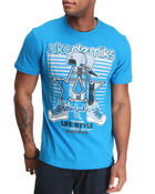 T-Shirts - Court King Tee