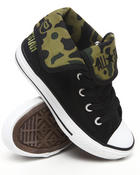 Footwear - Chuck Taylor All Star Super (11-6)
