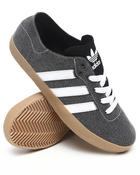Footwear - Adi Ease Surf Sneakers