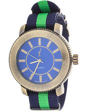 Accessories - Prep Nylon Band Watch