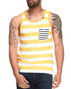 LRG - Forestation Tank Top