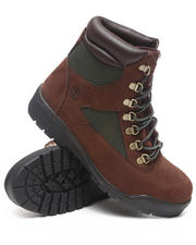 "Boots - Timberland ICON 6"" Field Boots"