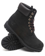 """Boots - Timberland ICON 6"""" Premium Boots"""