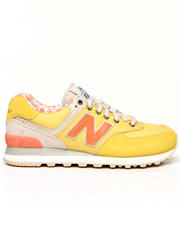 New Balance - Surfer Pack Sneakers