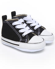 Gift for Shoe Lovers - CHUCK TAYLOR CRIB BOOTIE (INFANT)