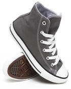 Gift for Shoe Lovers - Chuck Taylor All Star Hi (11-3)