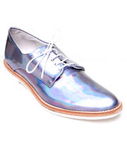 Flats/Oxfords  - Zoe Oxford