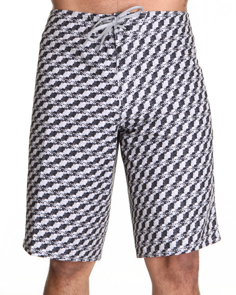 Mens under armour swimwear under armour clothing at for Under armour swim shirt