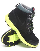 Footwear - DF Jack Boots (PS)